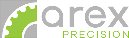 Arex Precision