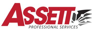 Assett Professional Services