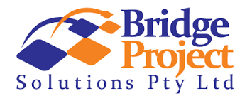 Bridge Project Solutions