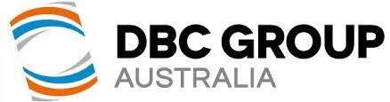 DBC Group Australia