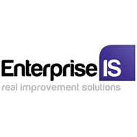 Enterprise Improvement Solution (EnterpriseIS)