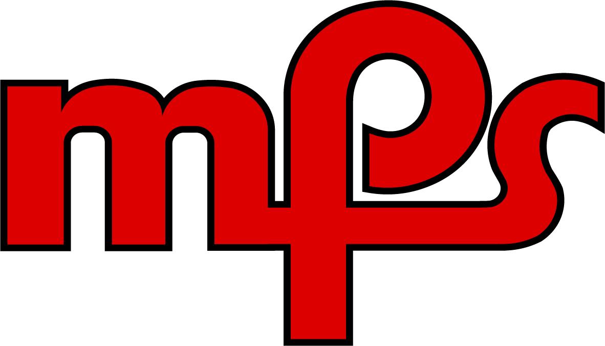 Mountford Plumbing Services