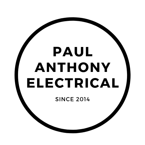 Paul Anthony Electrical