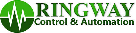 Ringway Control and Automation
