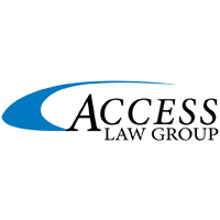 Access Law Group Logo
