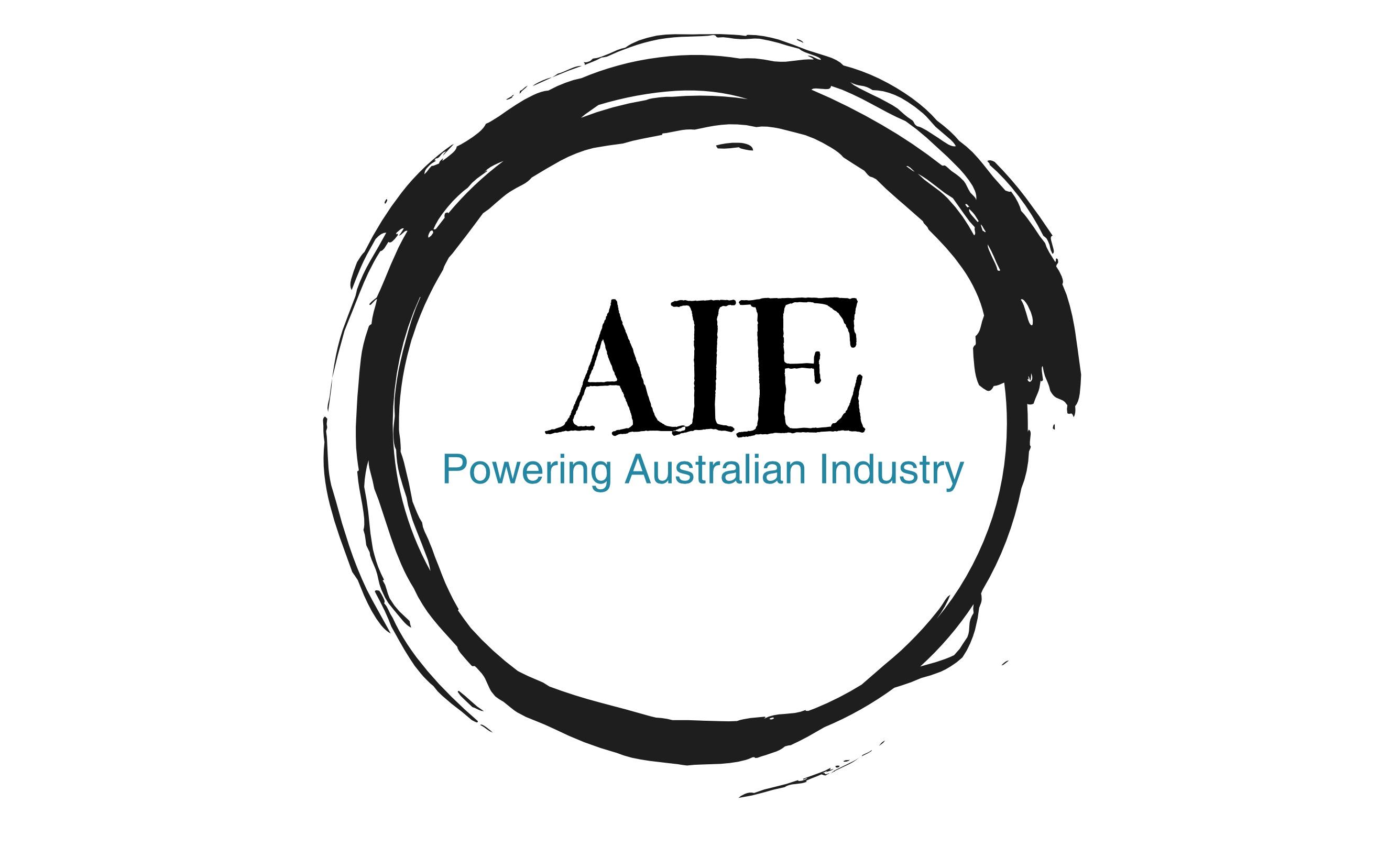 Australian Industrial Energy (AIE)