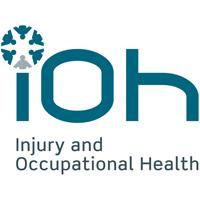IOH Injury & Occupational Health